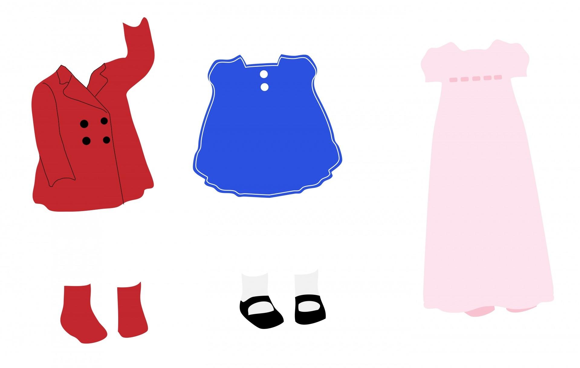 vintage-childrens-clothes